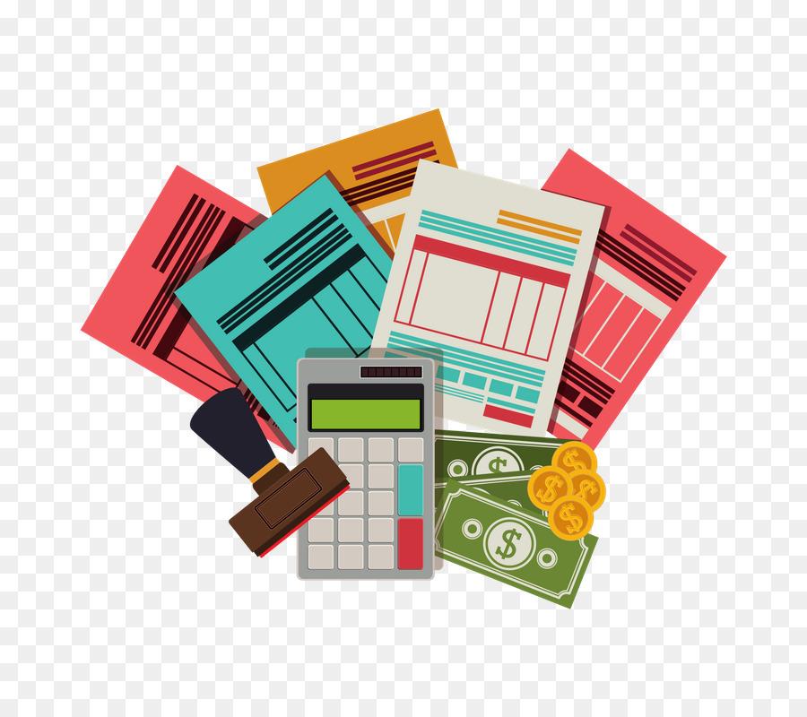 Tax clipart Tax Finance Stock photography