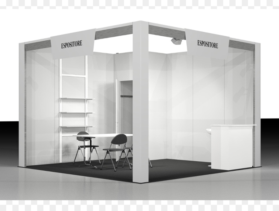 Exhibition Stand Png : Furniture design table transparent png image clipart free