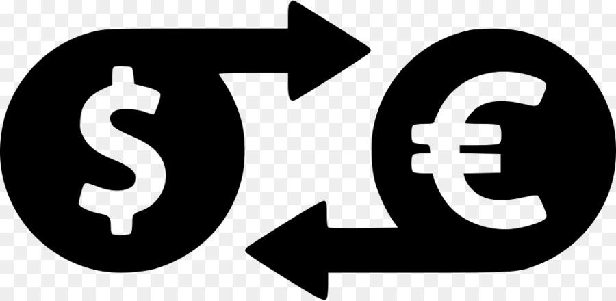 euro logo clipart finance money text transparent clip art euro logo clipart finance money