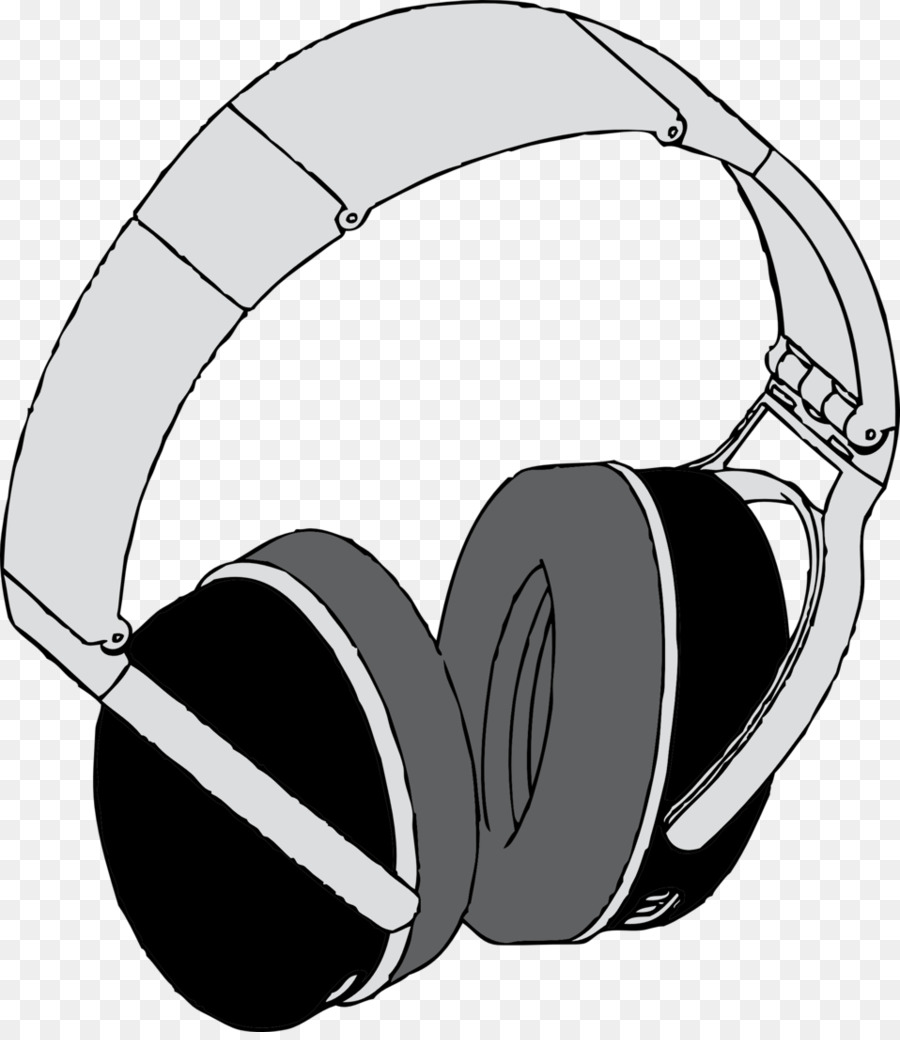 earphone clip art clipart Headphones Clip art