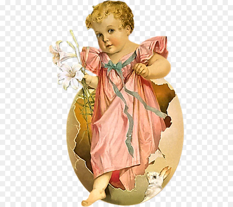 Free Victorian Easter Cliparts, Download Free Clip Art, Free Clip Art on  Clipart Library