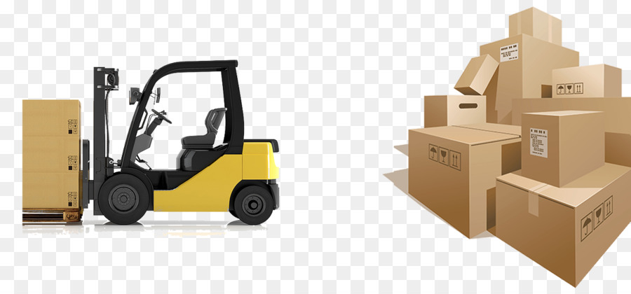 packers and movers png clipart Green Bay Packers De Mariya Packers & Movers