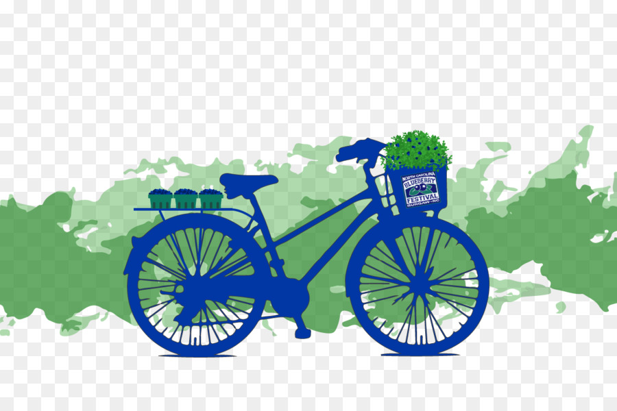 Cycling Bicycle Product Transparent Png Image Clipart Free Download