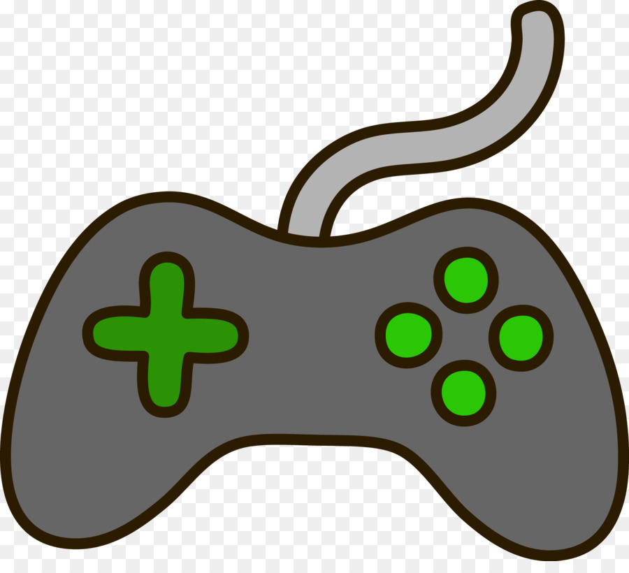 Xbox Controller Background