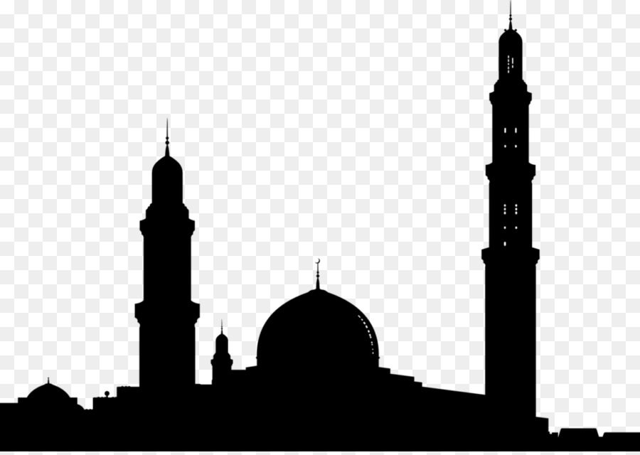 sultan qaboos grand mosque clipart Sultan Qaboos Grand Mosque Sheikh Zayed Mosque