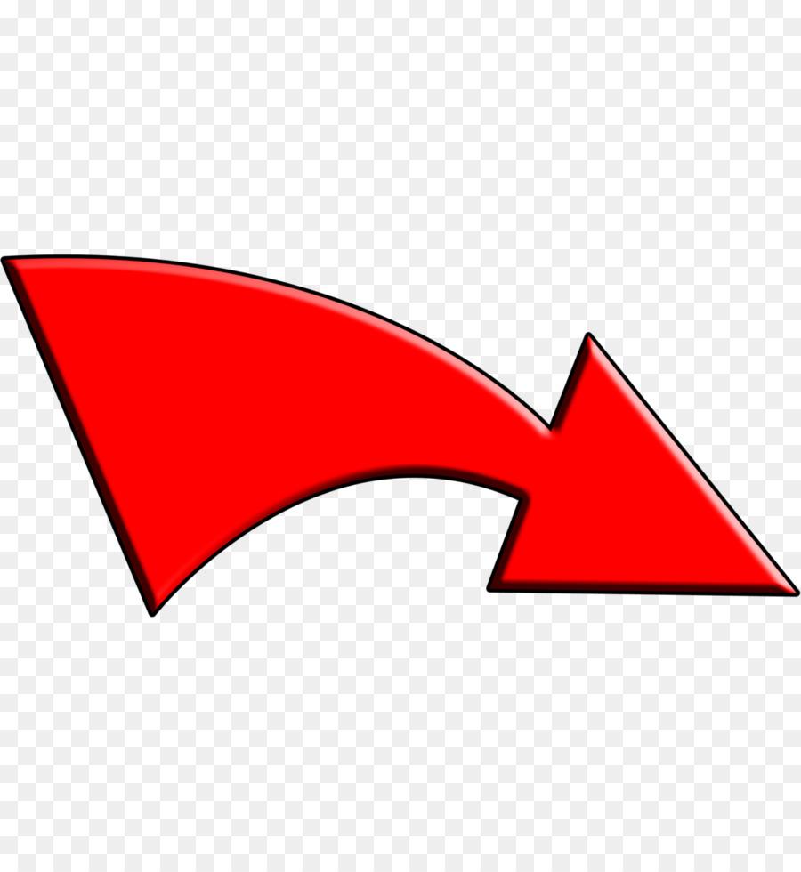 red arrows .png clipart Roy Harper Clip art