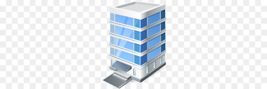 Building Office Product Transparent Png Image Clipart Free Download