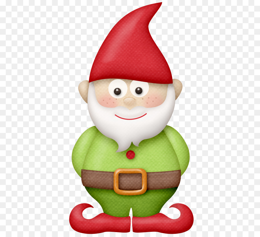 Christmas Gnome Drawing.Drawing Christmas Tree Clipart Gnome Illustration