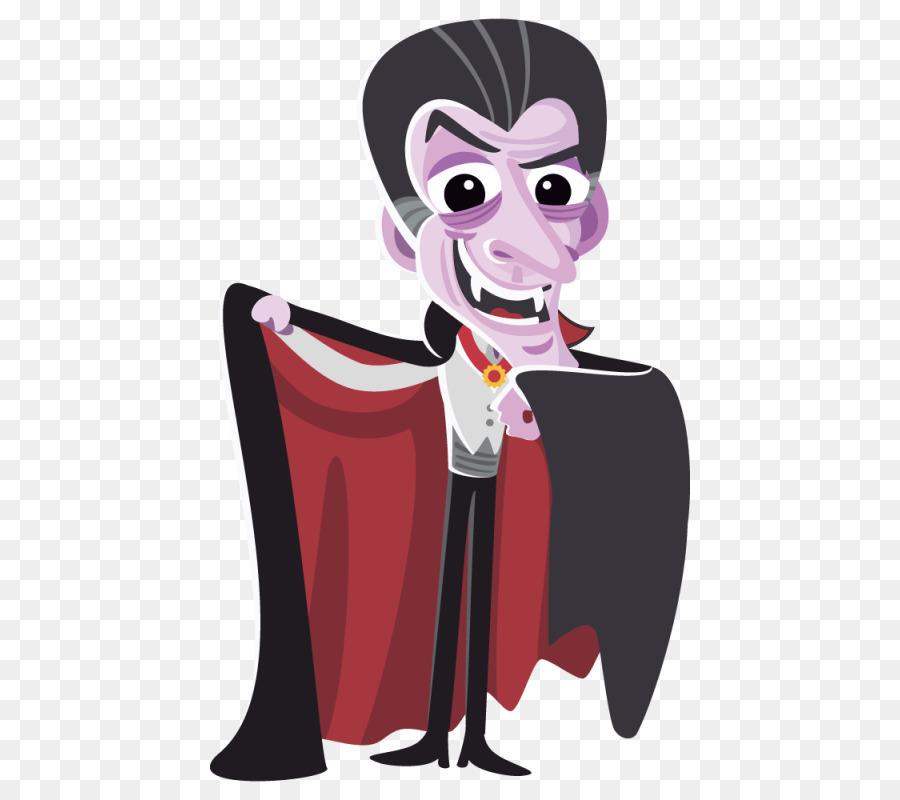 dracula animado png clipart Dracula Bran Castle Alucard