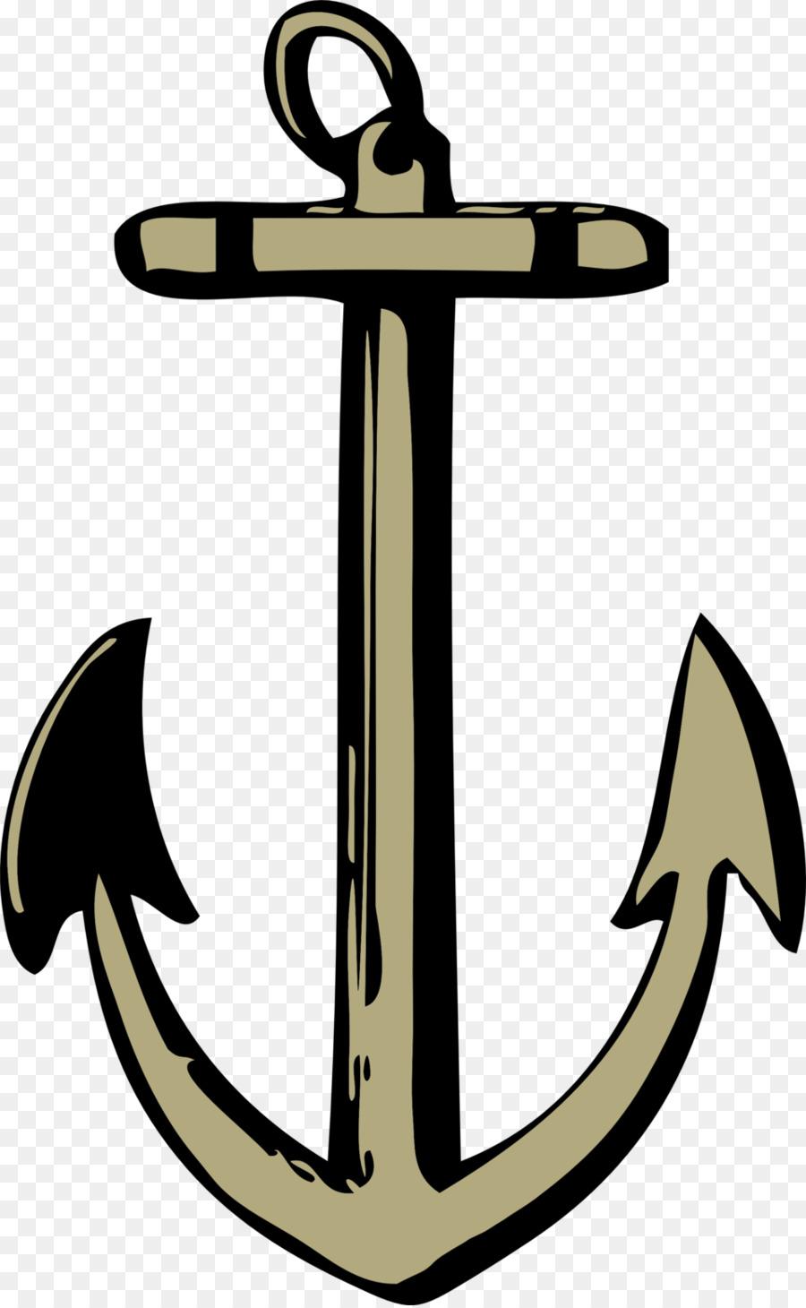 anchor clip art clipart Anchor Clip art