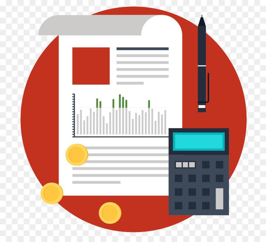 accounting vector clipart Financial accounting