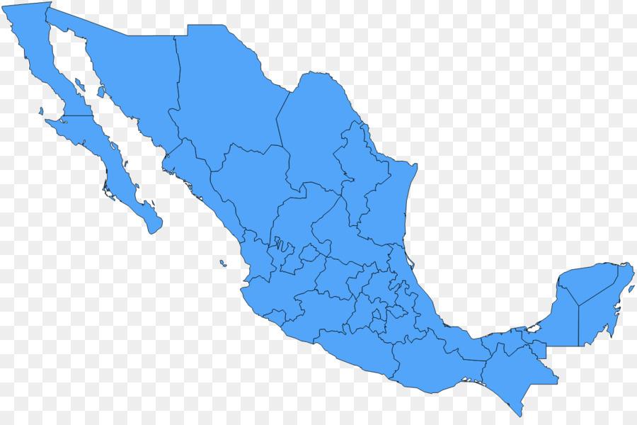 World Map Clipart Mexico Illustration Map Transparent Clip Art
