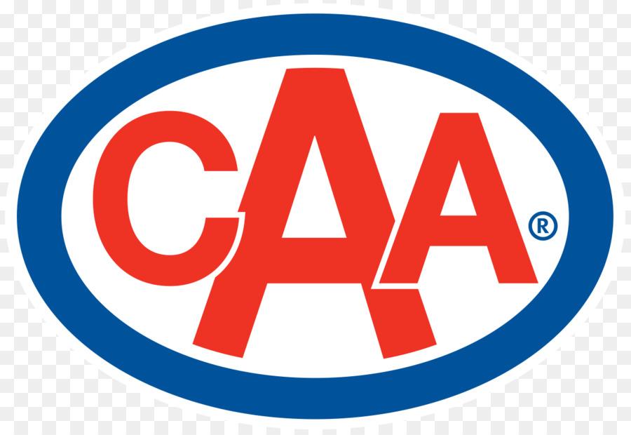 caa insurance clipart vehicle insurance canadian automobile association