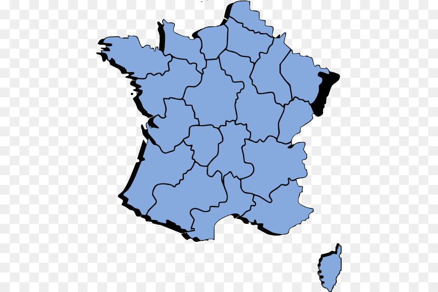 Map Of France Kisses.France Flagtransparent Png Image Clipart Free Download