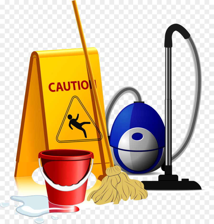 cleaning tools png clipart Floor cleaning Cleaner