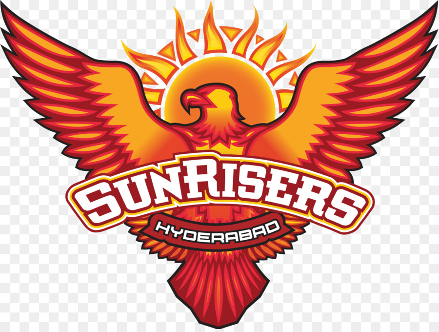 sunrisers hyderabad logo png clipart Rajiv Gandhi International Cricket Stadium, Hyderabad 2013 Indian Premier League Sunrisers Hyderabad