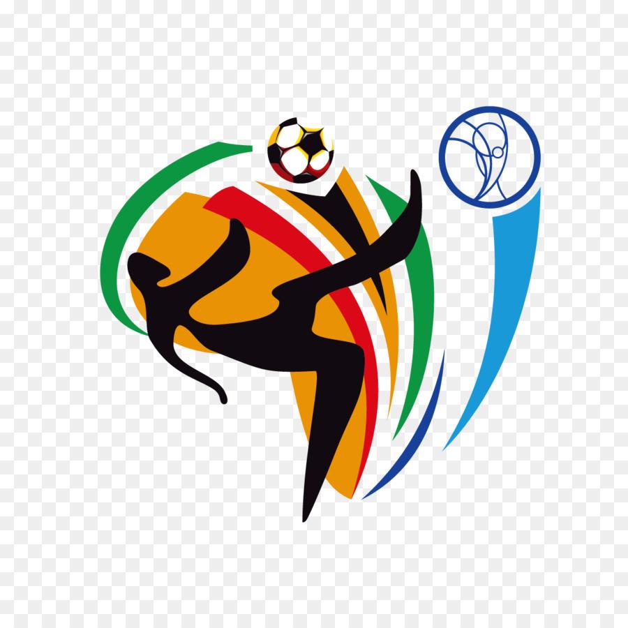 World Cup Trophy Cartoon