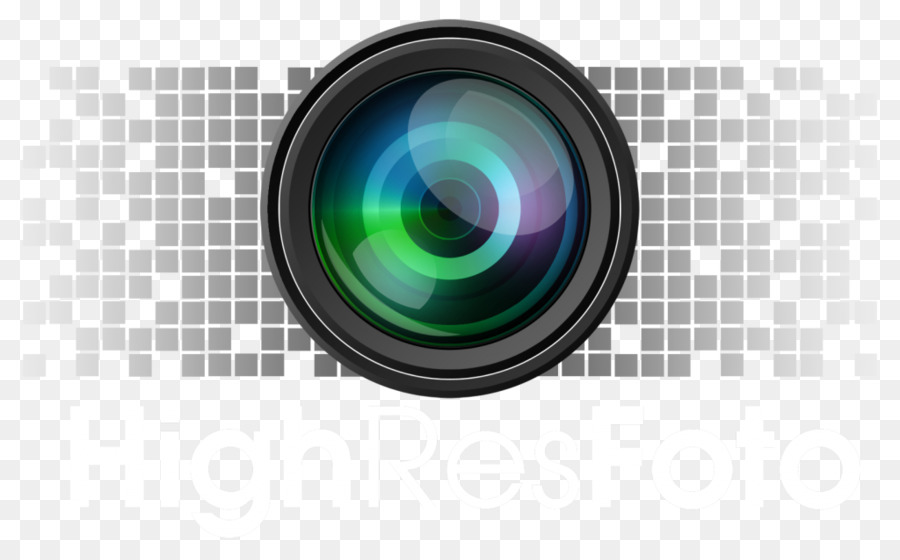 Camera Lens Logo Clipart Photographer Camera Product Transparent Clip Art