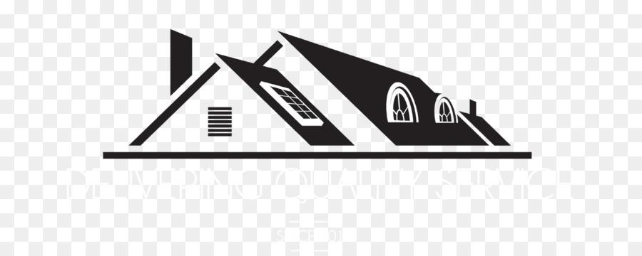 Home Logo Clipart House Illustration Construction Transparent Clip Art