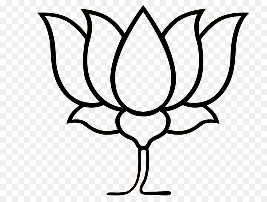 bharatiya janata party clipart Bharatiya Janata Party Election Nepanagar (Vidhan Sabha constituency)
