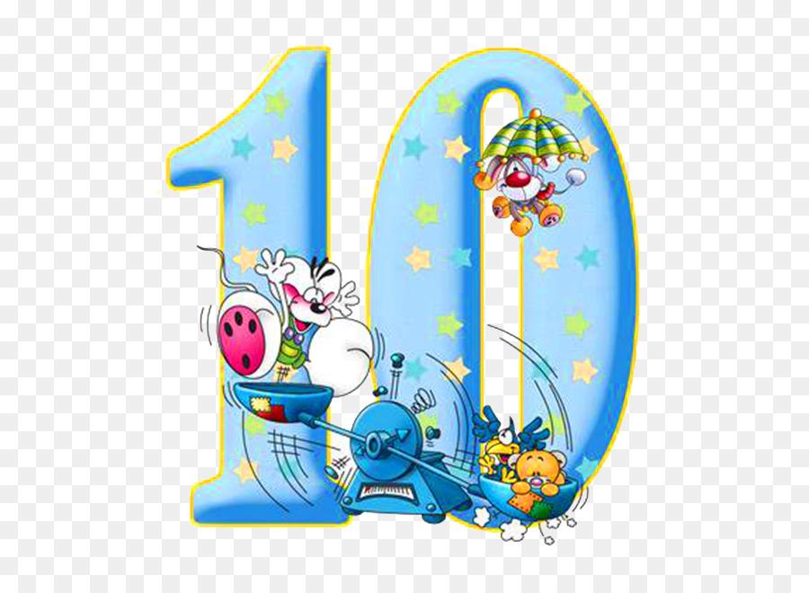 Нам 10 месяцев картинки для мальчика, днем рождения лет