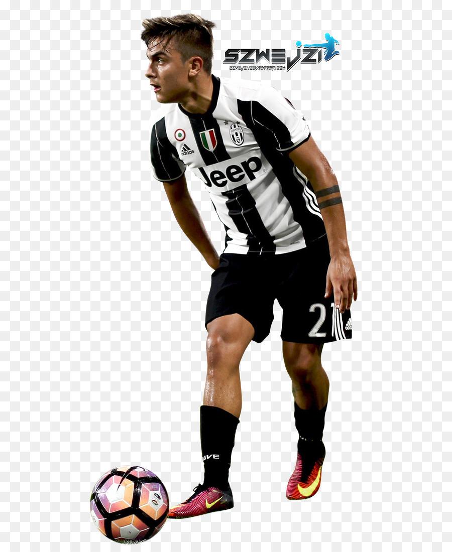 0efed4612 Paulo Dybala clipart Paulo Dybala Juventus F.C. Argentina national football  team