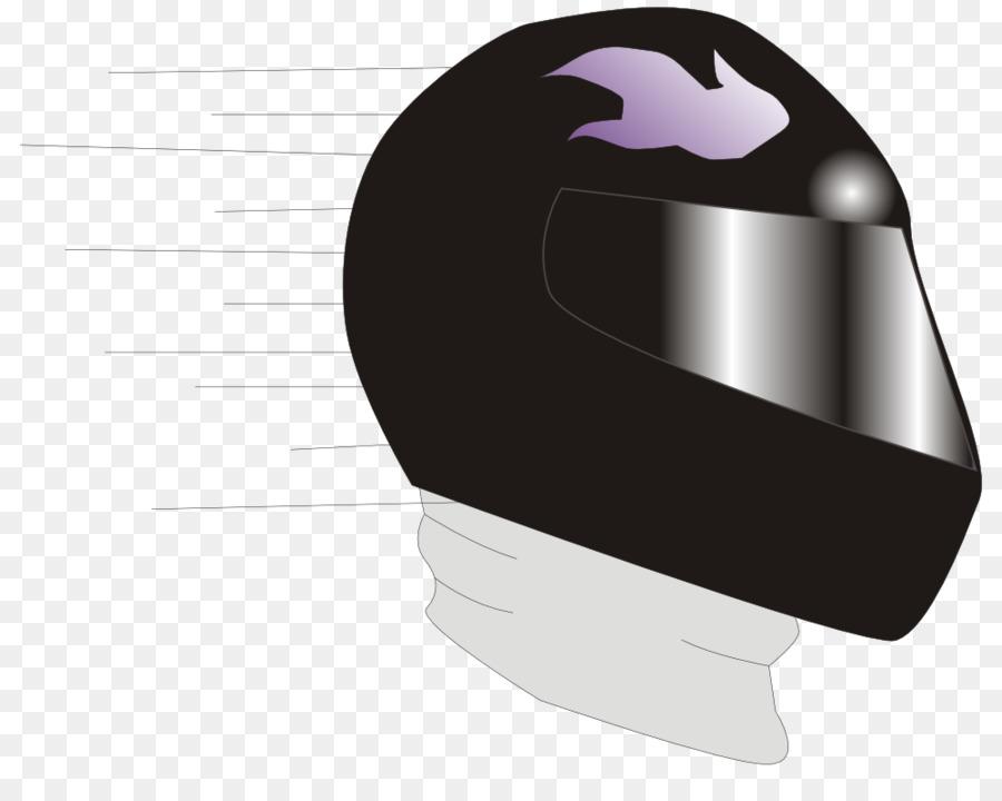 helmet clip art clipart Motorcycle Helmets Clip art