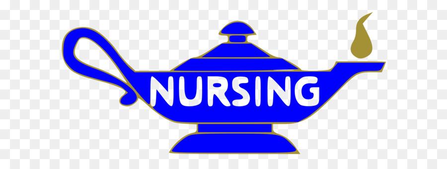 Nurse Cartoon Clipart Medicine Text Font Transparent Clip Art