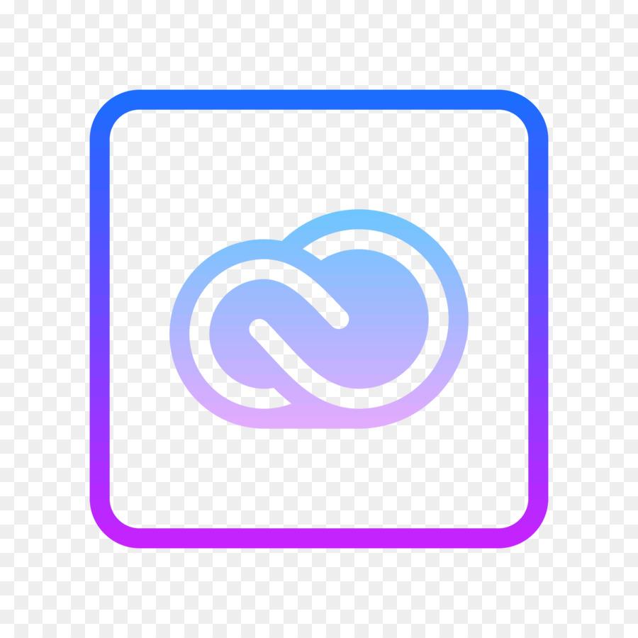 Text, Purple, Font, transparent png image & clipart free