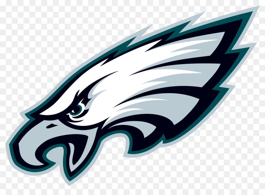 philadelphia eagles png logo clipart Philadelphia Eagles NFL