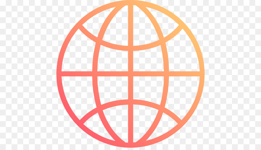 Globe Icontransparent png image & clipart free download