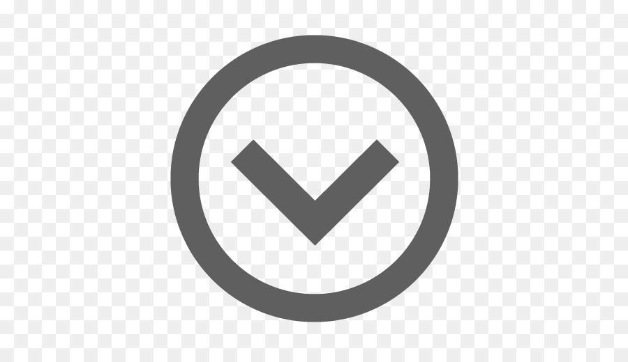Check Mark Symbol clipart - Arrow, Font, Heart, transparent