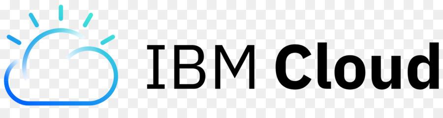 Ibm Font Download