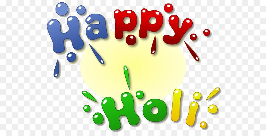 happy holi png clipart Holi