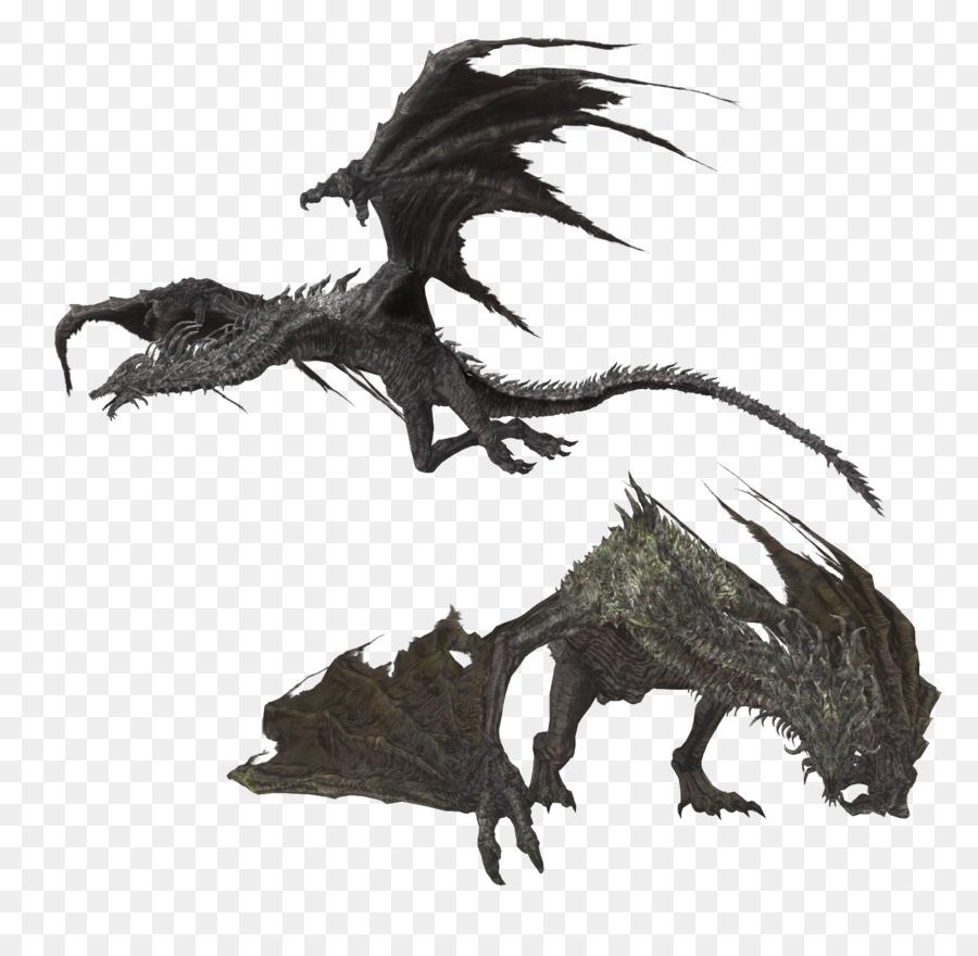 Dragon Svg File Dragon Dxf Cut File Dragon Svg Cut Files   Etsy