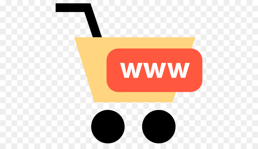 Online Shopping Clipart Shopping Product Text