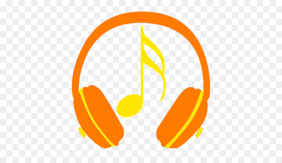 Music, Sound, Yellow, transparent png image & clipart free download