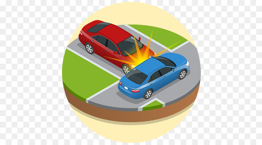 Car Road Product Transparent Png Image Clipart Free Download