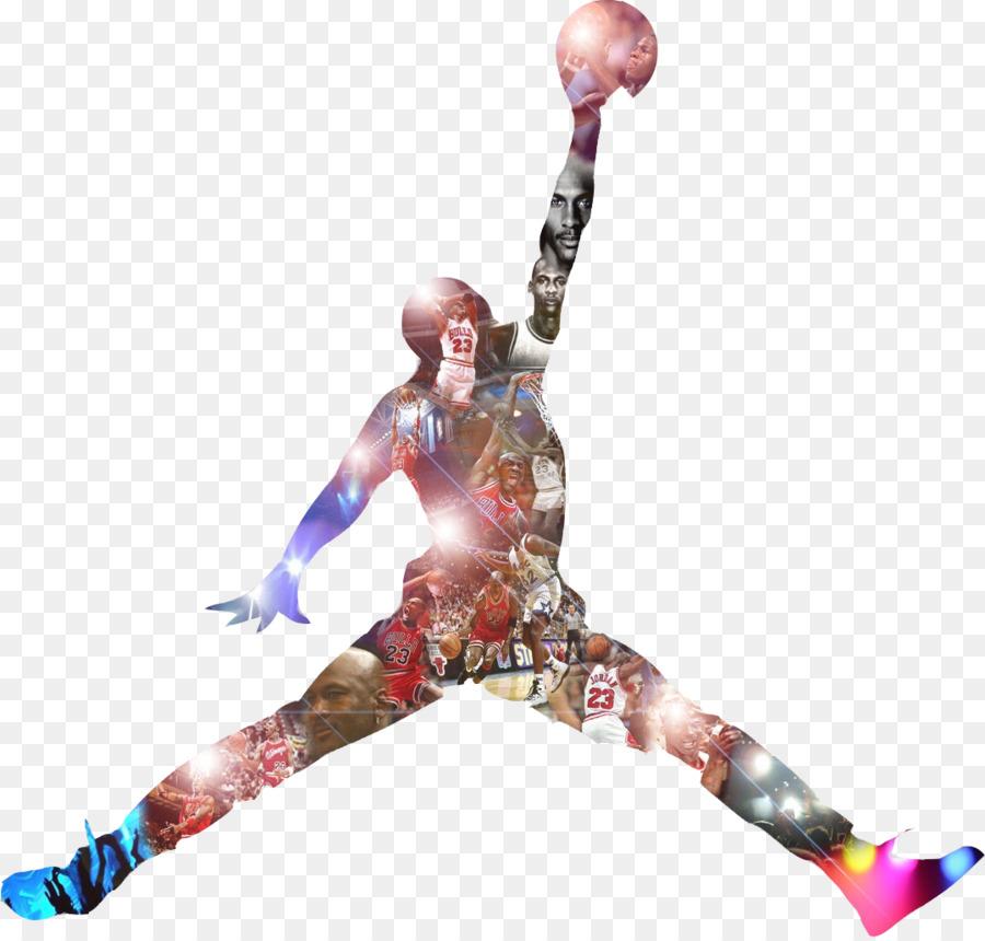 sale retailer 5bd08 a8ddd sweet jordan background clipart Michael Jordan Jumpman Nike