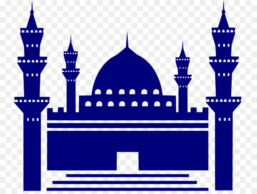Mosque Background