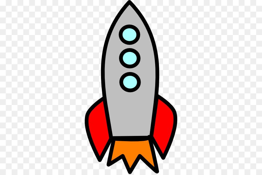Картинки ракеты для срисовки