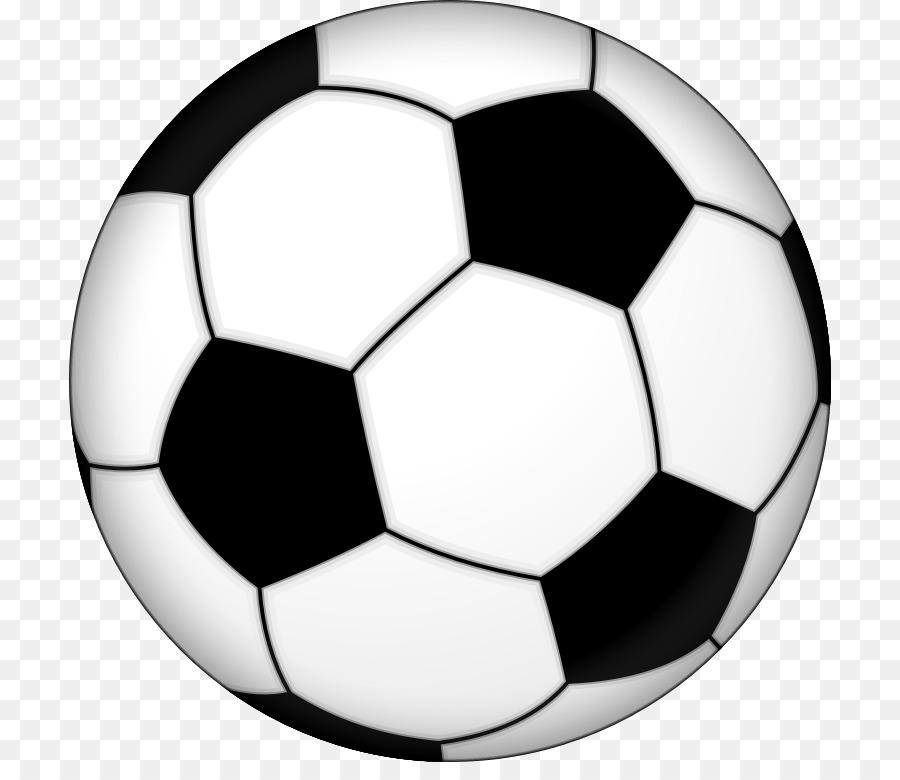 Ball Football Sports Transparent Png Image Clipart Free Download