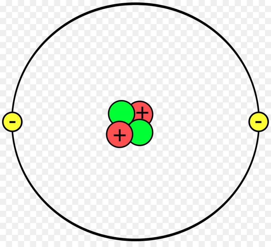 53 atom clipart free | Public domain vectors