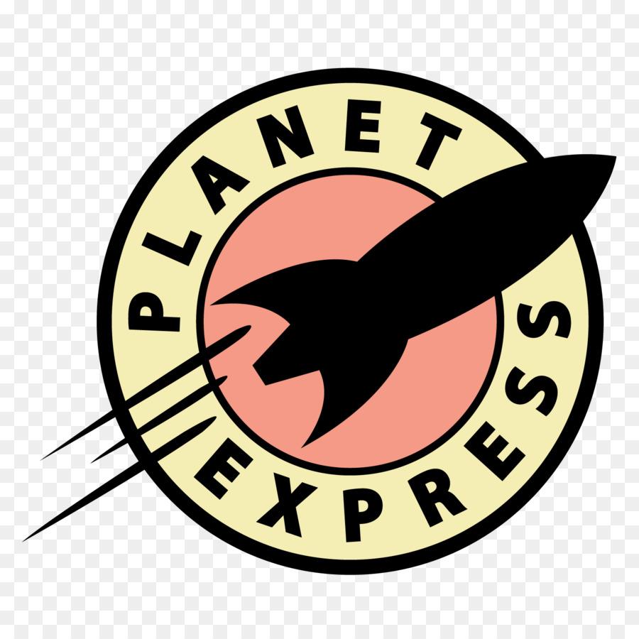 Planet Cartoon