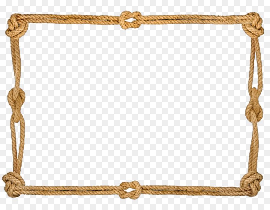 corda png clipart Clip art