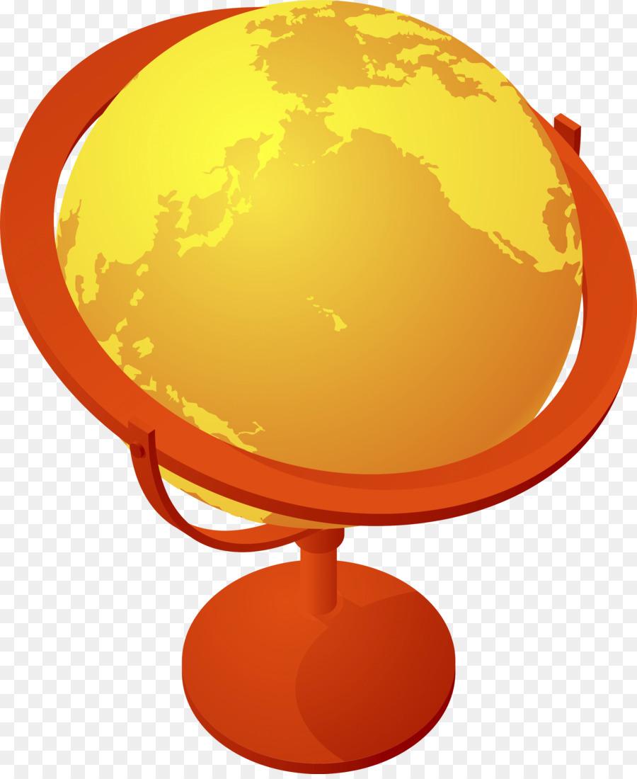 Globe clipart Globe Clip art