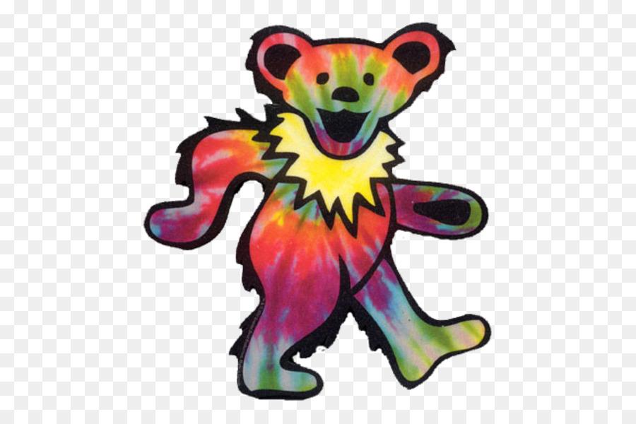 Bear Backgroundtransparent png image & clipart free download