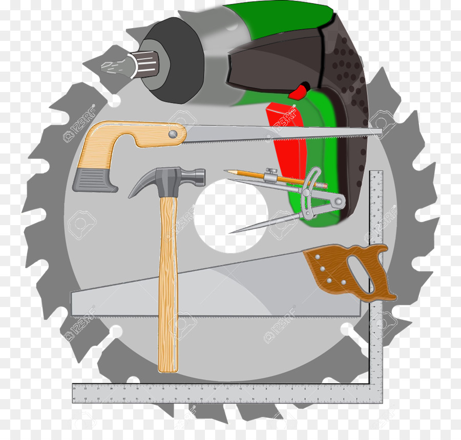 Knife, Saw, Technology, transparent png image & clipart free download