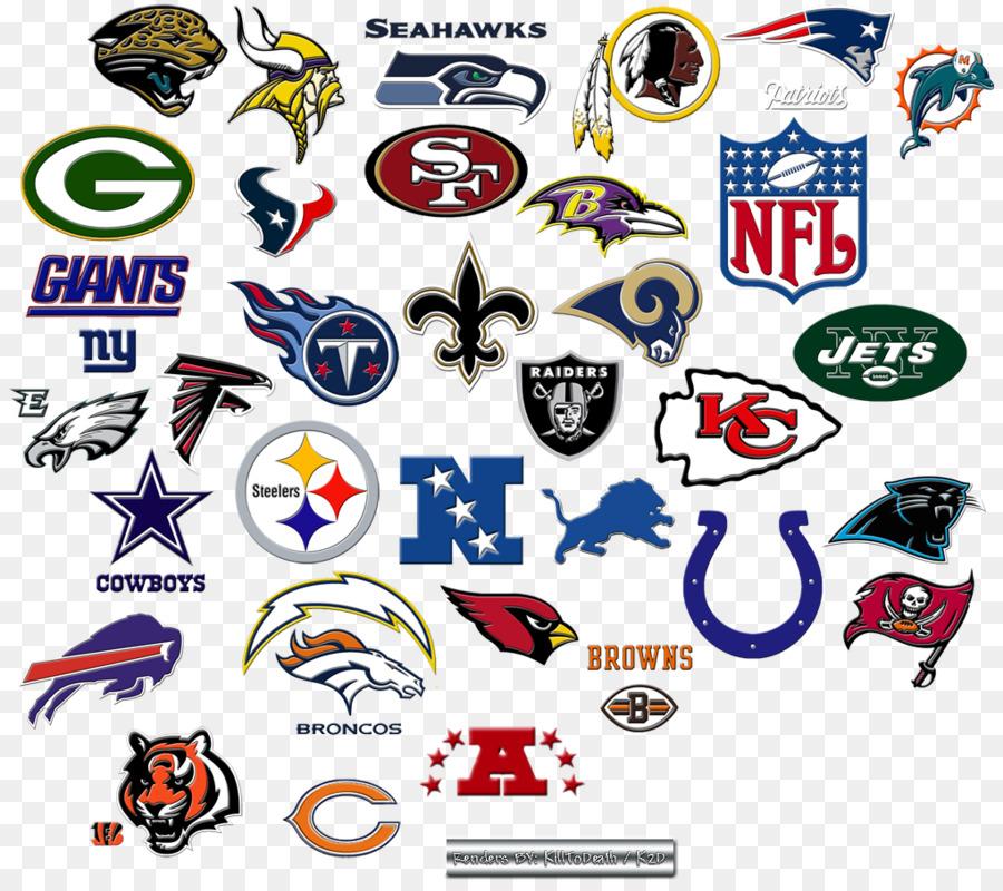 American Football Background Clipart Team Football