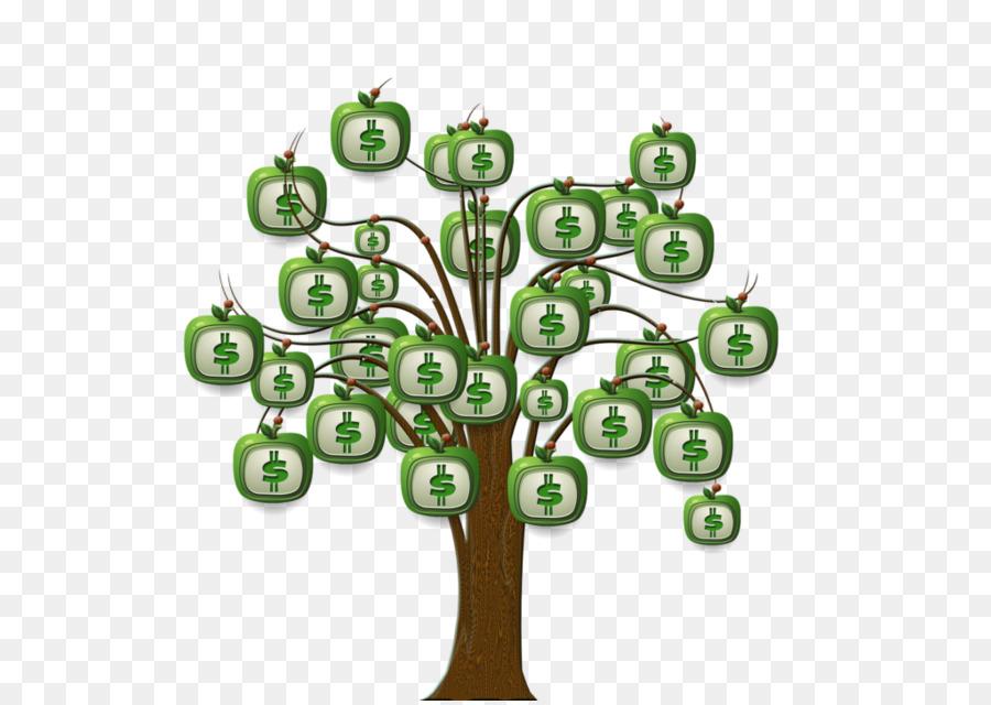 Money Cartoon Clipart Finance Money Tree Transparent Clip Art Are you looking for free cartoon money tree templates? finance money tree transparent clip art